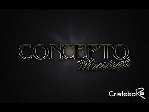 Leccion De Amor Concepto Musical