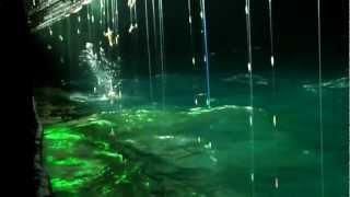 pesca de calamar a bordo del b p coral blanco argentina