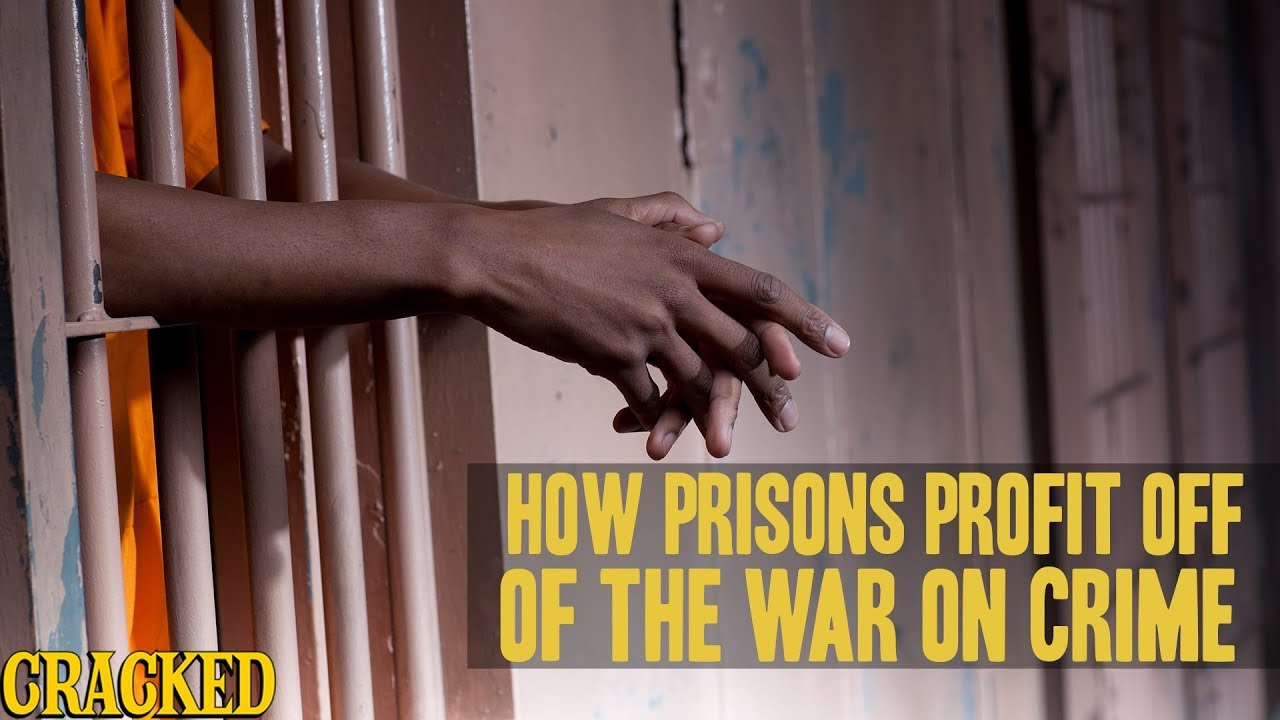 prison subcultures and the negative effects on the prisoners With 22 million people in prison, mass incarceration is the greatest moral and racial injustice of our time states and the federal government responded by enacting a series of laws that dramatically lengthened sentences for many crimes, and also created entirely new ones.