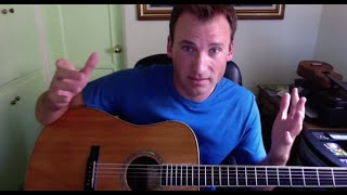 """How to Write a Morrissey Song (""""Sing The Third"""")"""