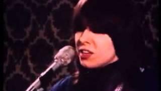 The Pretenders - Stop your Sobbing circa 79