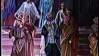喜歌劇 天国と地獄 (後) 天国と地獄 動画 28