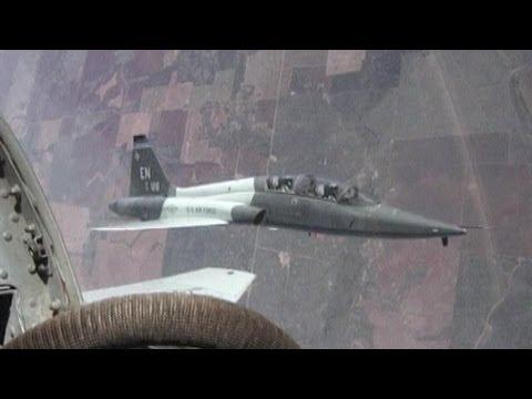Piloten Bundeswehr Militaria Militaria