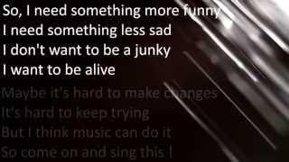 Do It - Eheh.Txt - (Official Original Video with lyrics )
