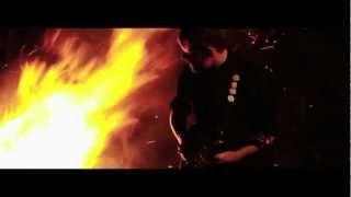 WINDMILLS | FIRE