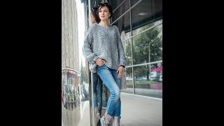 Гардероб одинокой женщины как перемены в личной жизни отражаются на чувстве стиля