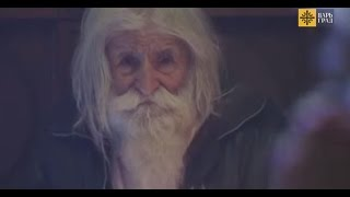Добри Добрев: в Болгарии 101-летний старец восстанавливает храмы