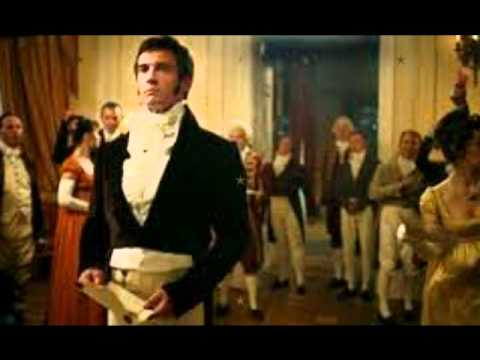 War and Peace Trailer (2007)   Война и Мир: Вступление from YouTube · Duration:  2 minutes 43 seconds