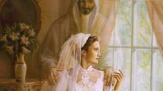Приготовьтесь ко дню Нашей свадьбы