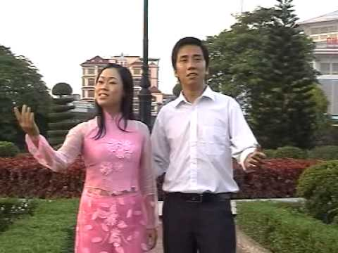 Tro ve Mong Cai
