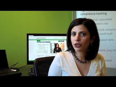 Build Your Advisor Team ~ Monica Enand of Zapproved
