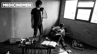 Medicine Men - OK「Official Music Video」