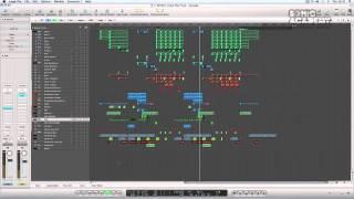 Logic Pro Tutorial - Banging Electro House with Gigi Barocco