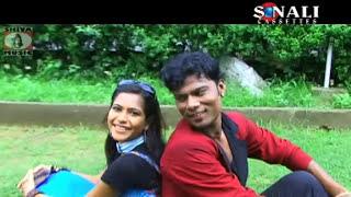 Bengali Purulia Song - Mon Je Toke Chaye | Purulia Video Album - Bouta Jodi