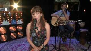 Lenka - Livestream Sessions - Full Concert (July 17th, 2013)