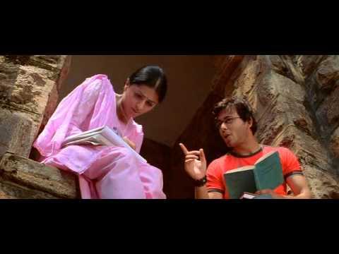 Munbevaa Www TamilRockers Net