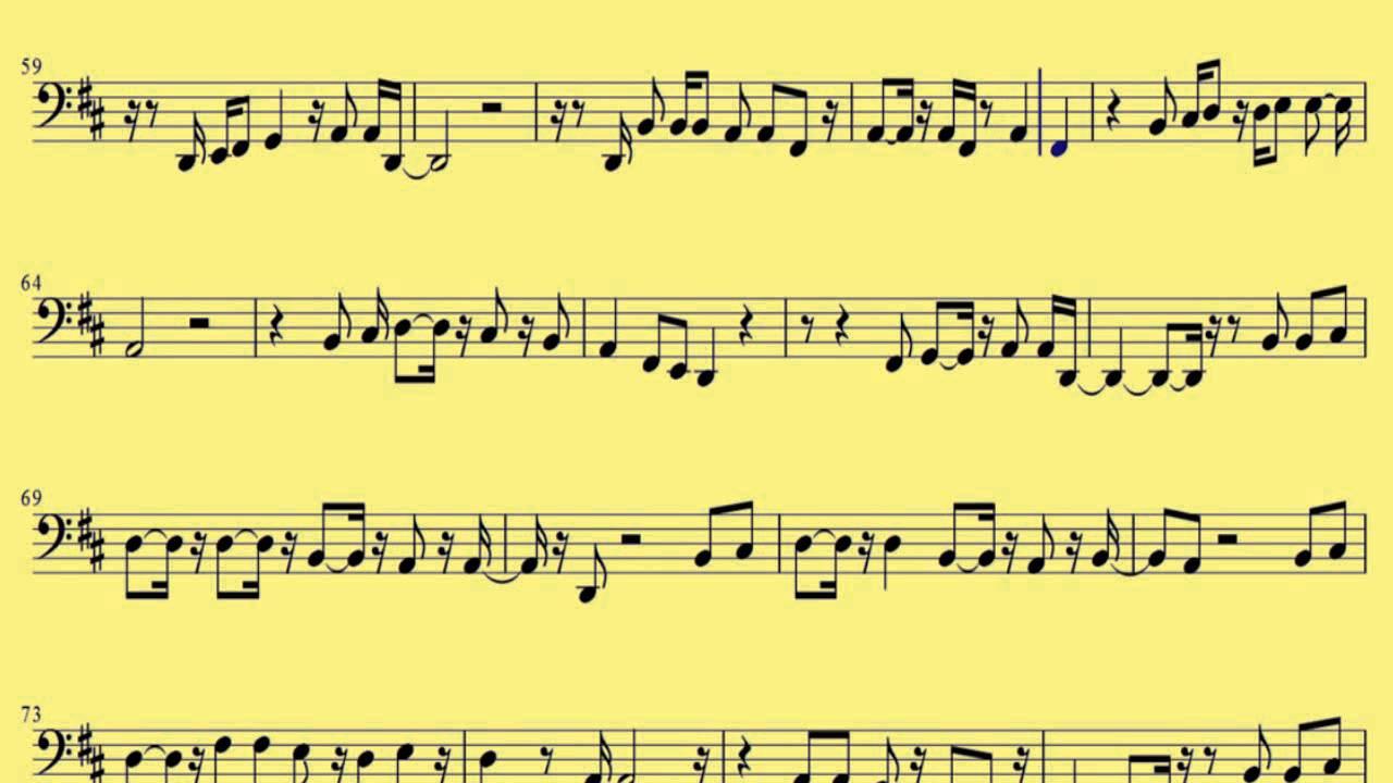 Cello wake me up avicii youtube cello wake me up avicii hexwebz Gallery