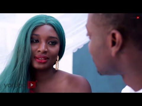 Download Resentment Yoruba Movie