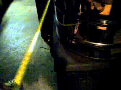Old Mill Wood Stove - Old Mill Wood Stove - YouTube