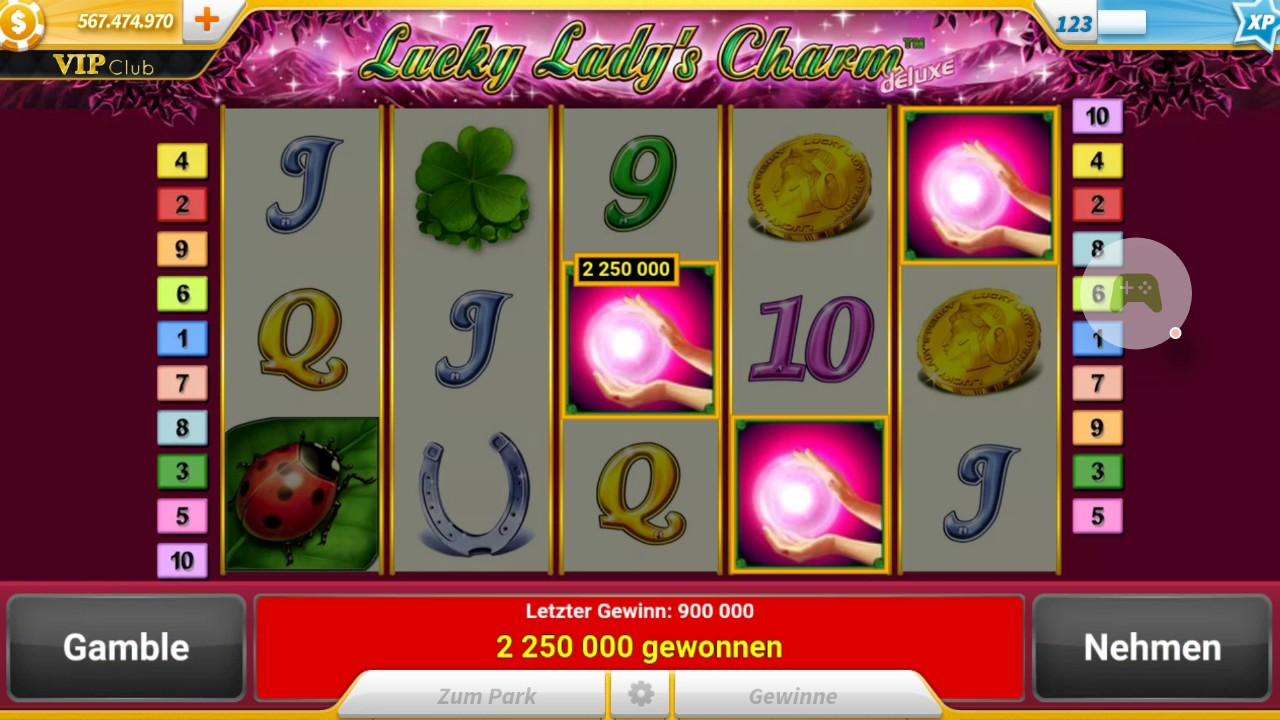 slotpark bonus 100 max bet