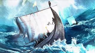 Vikingar teaser 1280x720