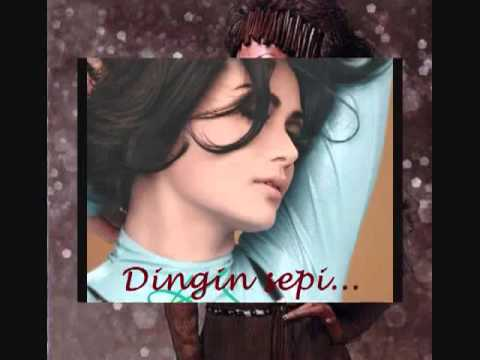 Krisdayanti - Aku Wanita Biasa(With Lyrics)Best View - YouTube_2.FLV