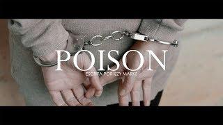 FanFic | Poison