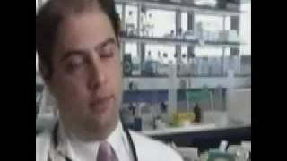 The Day I Died : Near-Death Experience Science Documentary (2003) Part 2