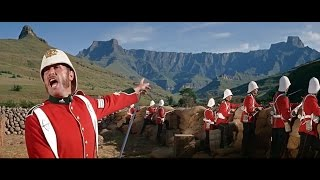 Download Sabaton - Rorke's Drift (Music Video) Mp3 and Videos