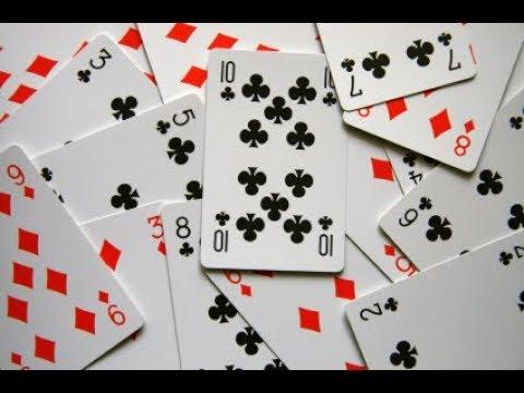עשרת המופלאים-גם מי שמכיר קסמים לא יבין את זה!!