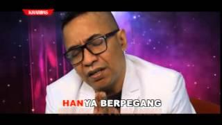 Download Video Lagu Rohani Terbaru - Dalam NamaMu Voc. Vicky Anakotta MP3 3GP MP4