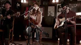 Brandi Carlile Jolene Dolly Parton cover Starlight Sessions.mp3