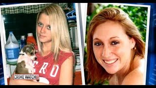 The Devil's Daughters: Teenage Girls Gone Criminal - Real Crime Stories (Crime Documentary)