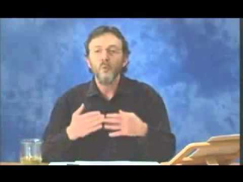 What is Kabbalah and what its not