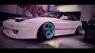 Drift Tuner 2019 Launch Trailer Android - GameZone