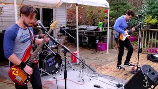 ViB Presents: Big Deck Energy-Episode 5