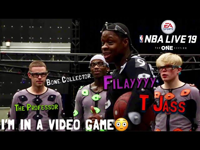 behind-the-scenes-of-nba-live-19-filayyyy-bone-collector-and-the-professor