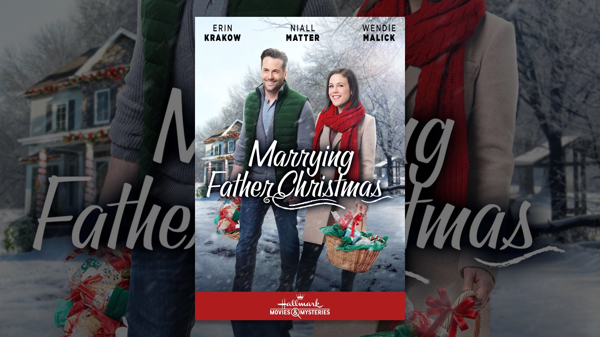 Marrying Father Christmas 2020 Youtube Marrying Father Christmas   YouTube