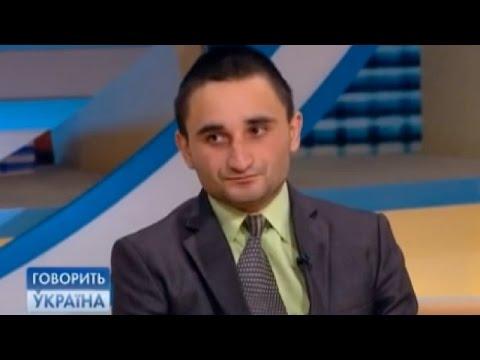 Докажите, что это мой сын! (полный выпуск) | Говорить Україна