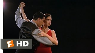 Video Assassination Tango (3/9) Movie CLIP - A Tango Performance (2002) HD download MP3, 3GP, MP4, WEBM, AVI, FLV Juli 2017