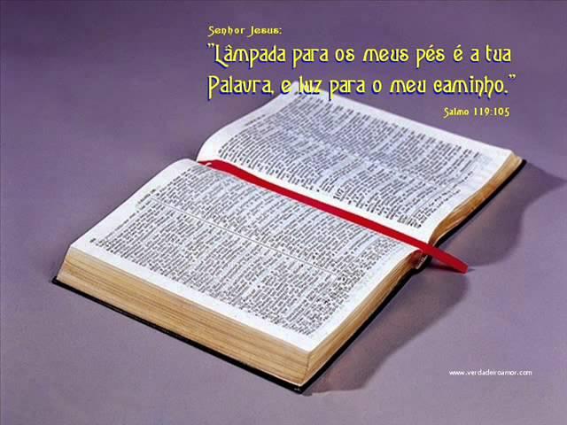 JEREMIAS CAP 13,14,15 E 16 LEITURA DA BÍBLIA POR NEUZA BALDINI