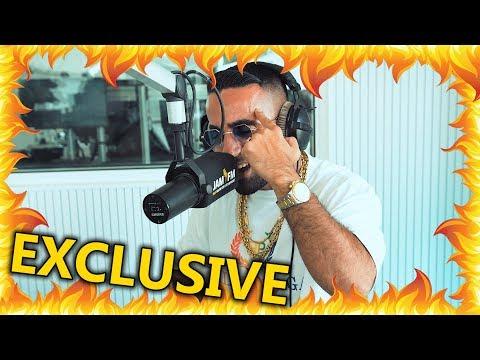 PA Sports - Exclusive ⚡ JAM FM