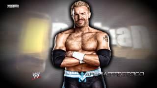 Christian 15th WWE Theme Song -