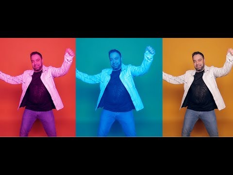 Florin Salam si Ionut de la Constanta - Da pe-afara buzunarul [oficial video] 2019