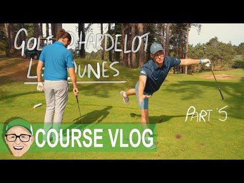 golf-d'hardelot-les-dunes-part-5