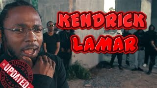 How Rich is Kendrick Lamar @kendricklamar ??