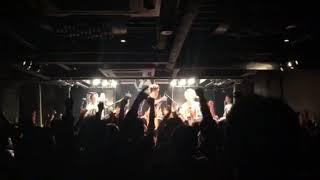 2019.1.14 SA LIVE in Hiroshima/ anchor DELIGHT thumbnail