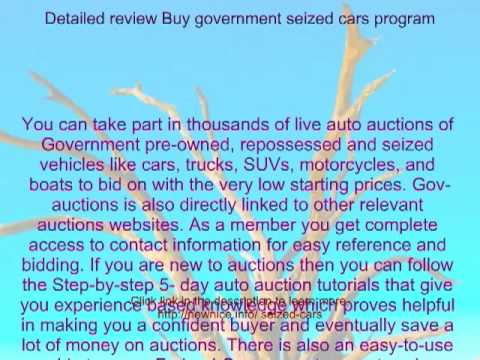 US Auto Auctions -90% Off -review houston car auctions- auction car minnesota