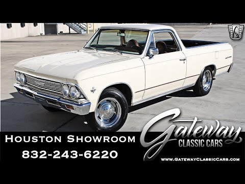 1966-chevrolet-el-camino-for-sale-gateway-classic-cars-#1679-houston-showroom