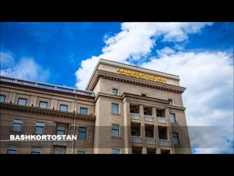 UFA-BASHKORTOSTAN-PREZENTATION